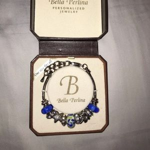 Bella Perlina Bracelet - Brand New